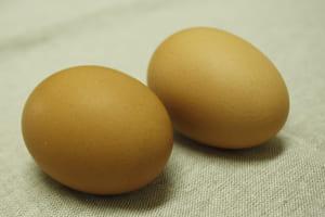 こだわり卵 紅輝卵(こうきらん)